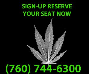 grow cannabis learning class san diego