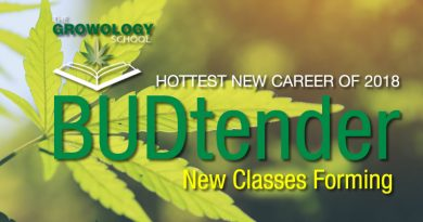Learn budtender cannabis jobs san diego